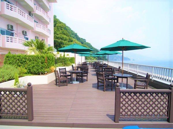 「アスレチックルーム」をはじめとする共用施設が充実しています。