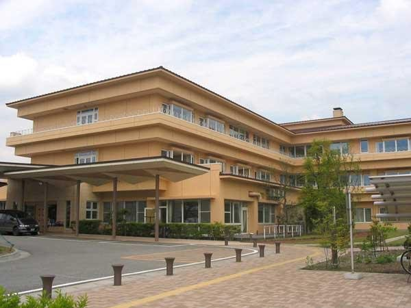 軽井沢病院まで約7.0km